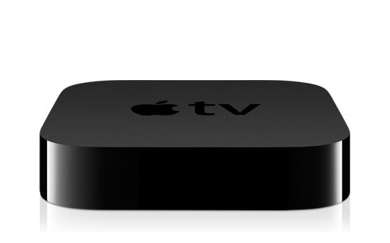 Apple-TV-verwachtingen