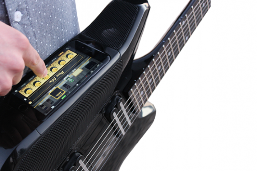 Fusion-Guitar-iPhone
