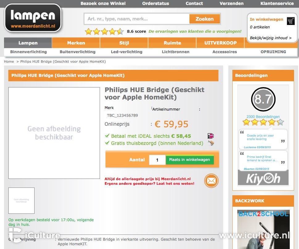 philips-hue-bridge-meerdanlicht