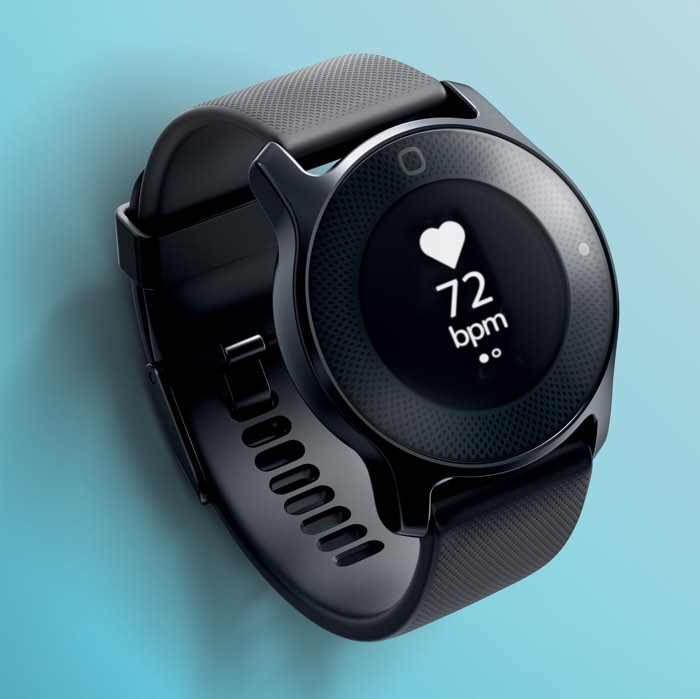 philips_health_watch