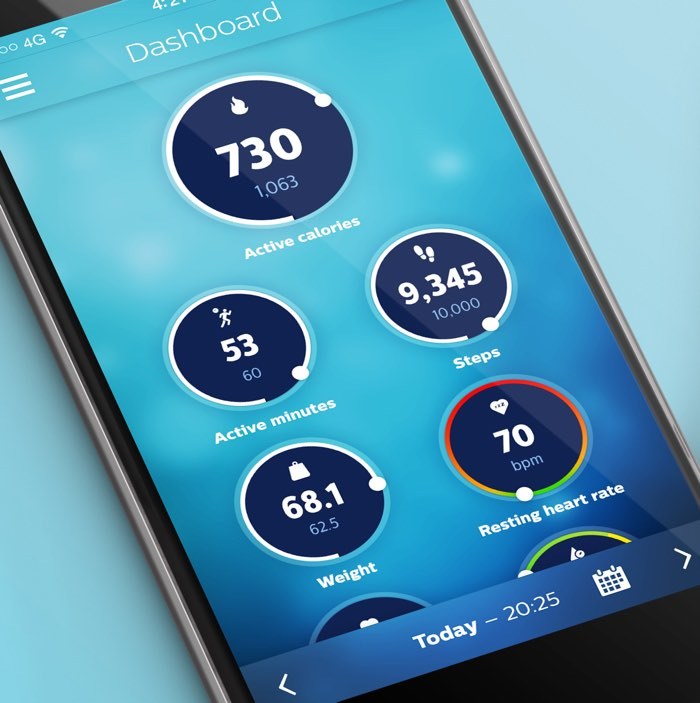 philips_health_app
