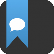 Twitter-Bookmarks-icon
