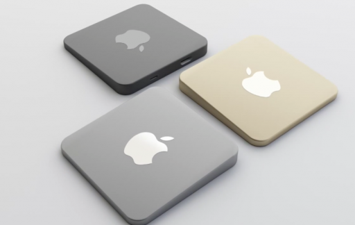 Apple-TV-concept-2015
