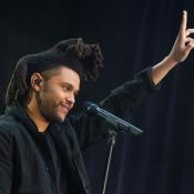 The-Weeknd-Apple-Music