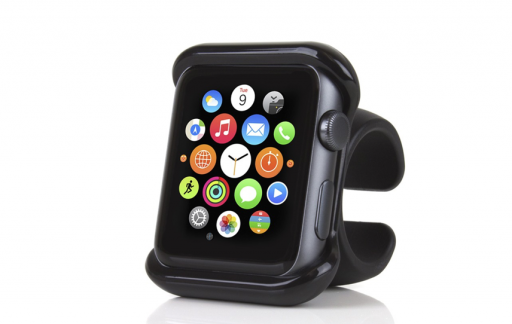 Mount-Apple-Watch