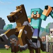 Minecraft-Mac