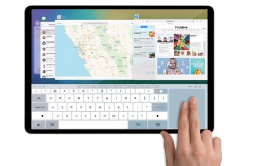 iPad-Pro-concept-breda