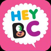 HeyBC-icon