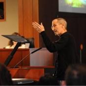 Bijzonder: nieuwe video van Apple Campus 2 met commentaar van Steve Jobs