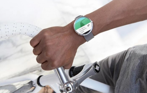 android-wear-bike