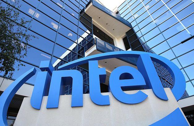 intel-logo-bedrijf