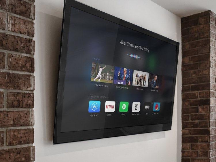 nieuwe-apple-tv-muur
