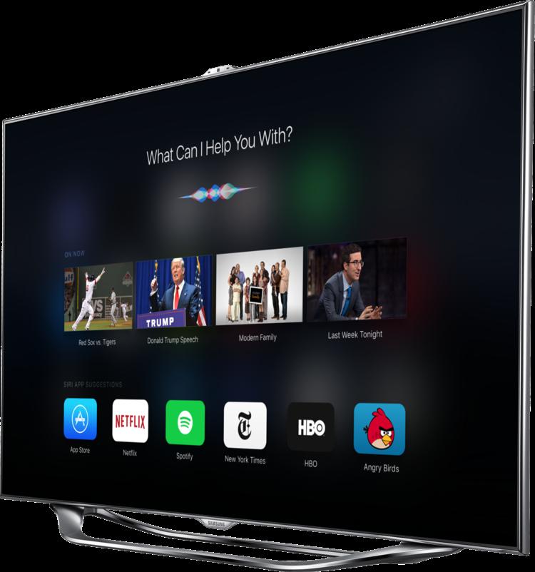 apple-tv-ios-9-siri