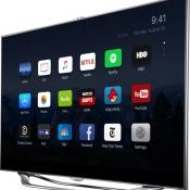 Nieuwe Apple TV krijgt A8-chip, 8GB en 16GB opslag, geen 4K-ondersteuning