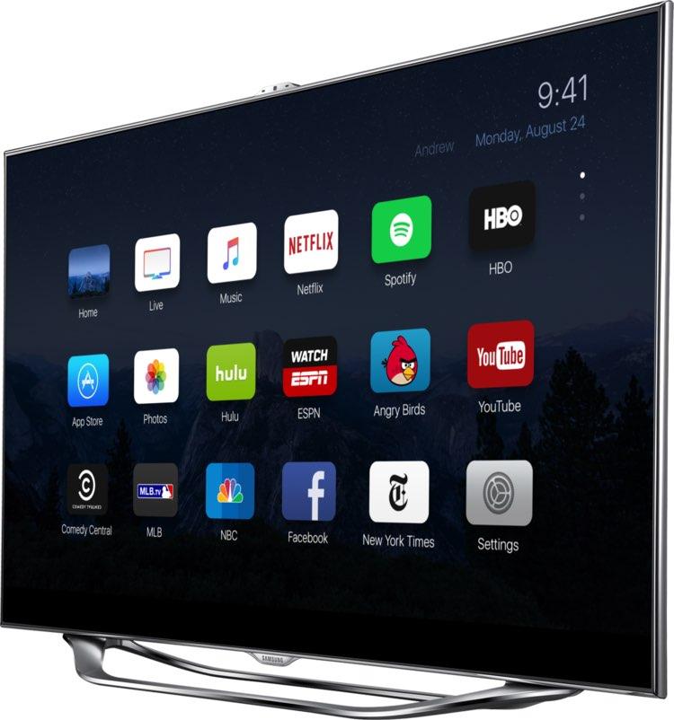 apple-tv-ios-9-apps