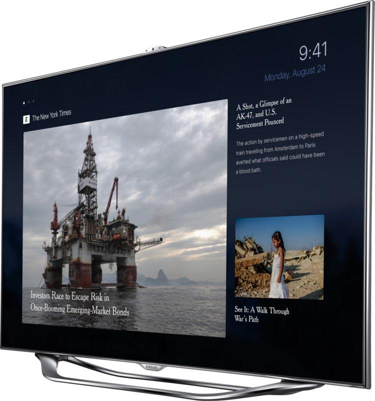 apple-tv-ios-9-3