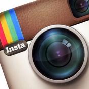 Alternatieve Instagram-apps met tijdlijnweergave straks verboden