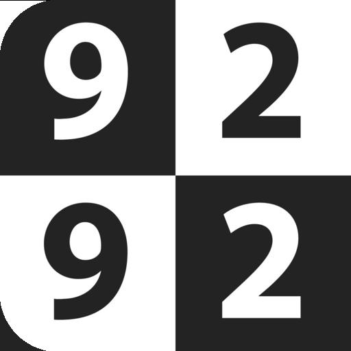 9292-icon