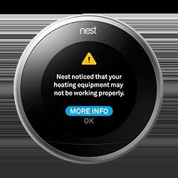 nest-thermostaat-waarschuwing