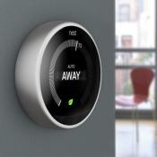 Nest wil nog meer slimme apparaten voor thuis maken