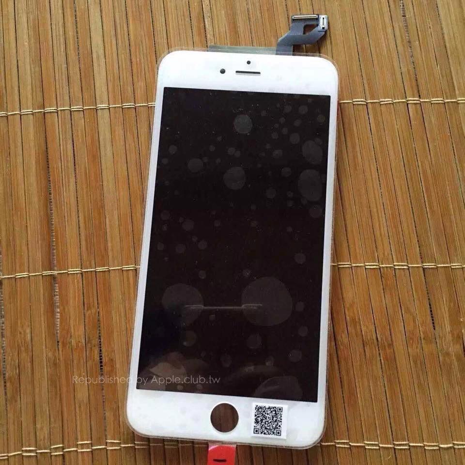 iphone-6s-plus_1