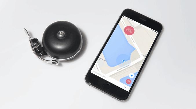 Pingbell-app