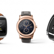 Zo koppel je een Android Wear-smartwatch met je iPhone