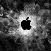 apple-rookalarm