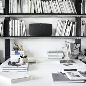 Sonos-speakers mogelijk onbruikbaar als je nieuwe voorwaarden weigert
