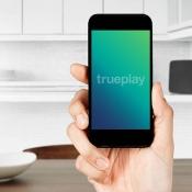 Trueplay vanaf nu beschikbaar voor Sonos-speakers