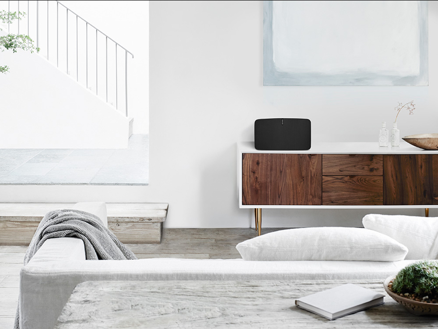 Sonos-Play-5-interieur