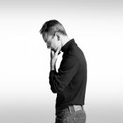 Filmreview Steve Jobs: meer dan de zoveelste Jobs-vertelling