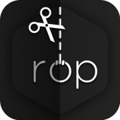 rop is Apple's gratis App van de Week