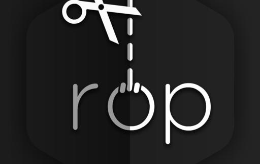 rop-icoon.