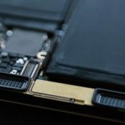 Phil Schiller onthult nieuw onderdeel in 12-inch MacBook