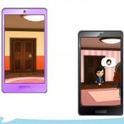Nintendo kondigt eerste smartphonegame Miitomo aan