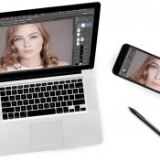 Astropad-Mini-3D-Touch