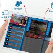 NLziet laat je live tv-kijken op iPhone en iPad