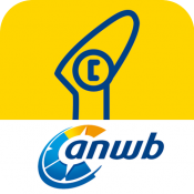 Digitaliseer nu je Ledenpas in de ANWB Wegenwacht-app
