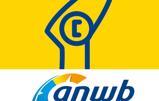 Wegenwacht-icon