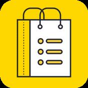 Review: Capitan vervangt je papieren boodschappenlijstje