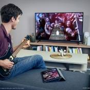 Guitar Hero Live: volwaardige gitaargame met een flink prijskaartje