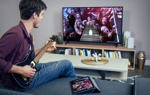 Guitar-Hero-Live-iPad