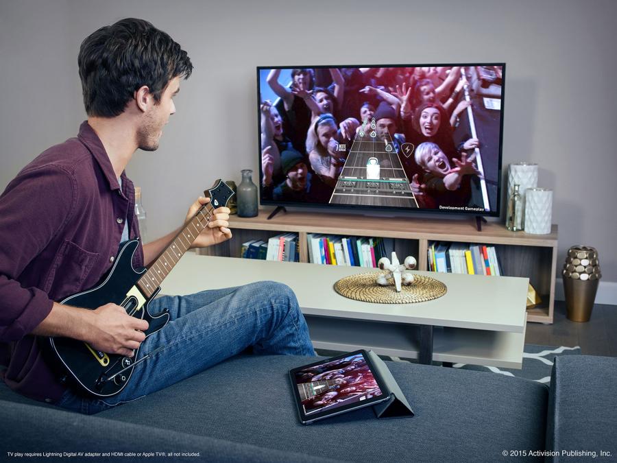 Guitar-Hero-Live-iPad