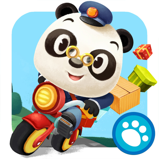 dr panda gratis