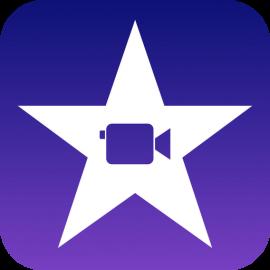 4K video op iPad Air 2