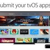 tvOS-apps-indienen
