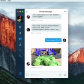 Twitter voor Mac wordt compleet vernieuwd