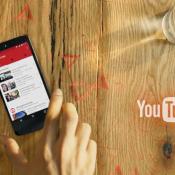 YouTube Red onthuld: geen reclames en offline opslaan voor $12,99 per maand