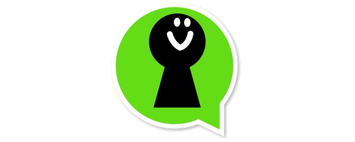Warble: anoniem bellen met Nederlandse app